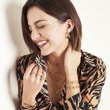 Armband Lauren_