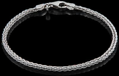 Armband vz1