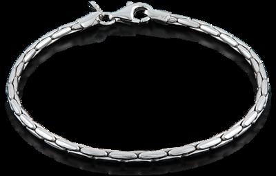 Armband vz10