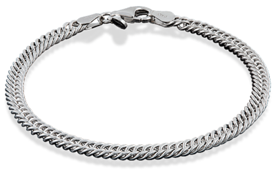 Armband vz11