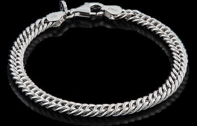 Armband vz12