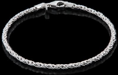 Armband vz13