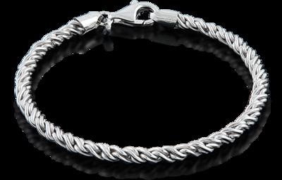 Armband vz14