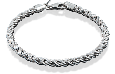Armband vz15