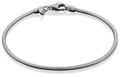 Armband vz16
