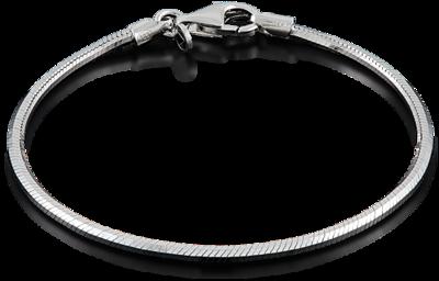 Armband vz17