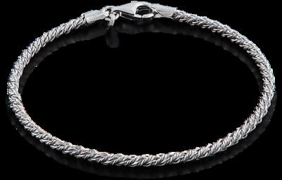 Armband vz18