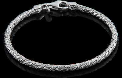 Armband vz19