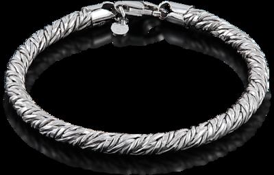 Armband vz20