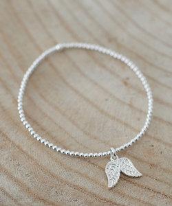 Vleugeltjes van een engeltje www.edenshop.nl