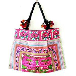Ibiza fun bag