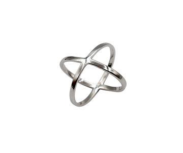 zilveren ring edenshop.nl